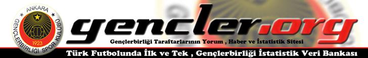 gencler.org