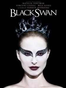 Black Swan aka Siyah Kugu