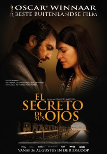 ElSecretoDeSusOjos_Poster_70x100.indd