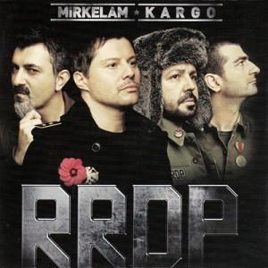 Mirkelam & Kargo - RRDP