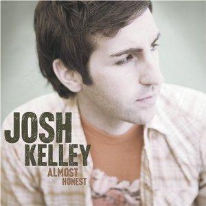 Josh Kelly - Almost Honest