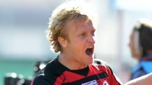 Bjorn Vleminckx, Antalyaspor 3-5 Genclerbirligi_2