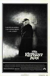 The Elephant Man - Fil Adam