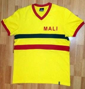 Mali-1980