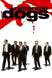 Reservoir Dogs aka Rezervuar Kopekleri