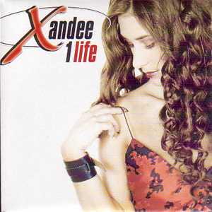 Xandee - 1 Life