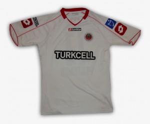 2009-10 Mustafa Pektemek (11) -On-