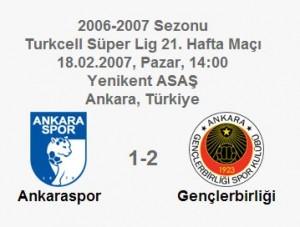Ankaraspor-Genclerbirligi-2