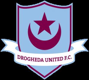 DroghedaUnitedFC