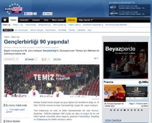 Genclerbirligi-90-Yasinda,-tr.eurosport