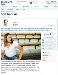 Stat-Hacilari,-Tanil-Bora,-Radikal