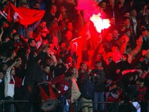 03.Mart.2004.UEFA.Kupasi.3.Tur.2.Maci.Genclerbirligi3-0Parma -3-