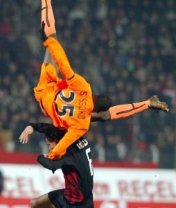 11.Mart.2004.UEFA.Kupasi.4.Tur.1.Maci.Genclerbirligi1-0Valencia -8-