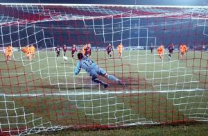 11.Mart.2004.UEFA.Kupasi.4.Tur.1.Maci.Genclerbirligi1-0Valencia -9-