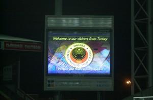 15.Ekim.2003.UEFA.Kupasi.1.Tur.2Maci.BlackburnRovers1-1Genclerbirligi -1-