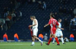 15.Ekim.2003.UEFA.Kupasi.1.Tur.2Maci.BlackburnRovers1-1Genclerbirligi -9-