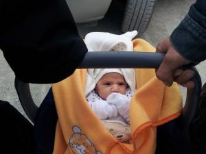 20 Nisan 2013, Amasra, Bartin -01-
