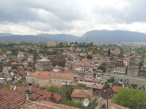 22 Nisan 2013 Safranbolu, Karabuk -02-