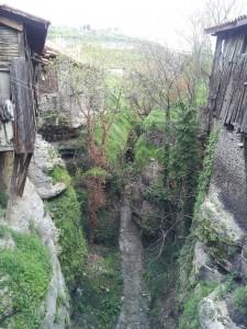 22 Nisan 2013 Safranbolu, Karabuk -05-