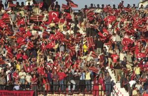 24.Eylul.2003.UEFA.Kupasi.1.Tur.1Maci.Genclerbirligi3-1BlackburnRovers -4-