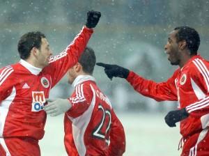 26.Subat.2004.UEFA.Kupasi.3.Tur.1.Maci.Parma0-1Genclerbirligi -4-