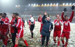 26.Subat.2004.UEFA.Kupasi.3.Tur.1.Maci.Parma0-1Genclerbirligi -5-