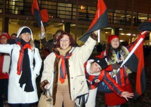 26.Subat.2004.UEFA.Kupasi.3.Tur.1.Maci.Parma0-1Genclerbirligi -6-