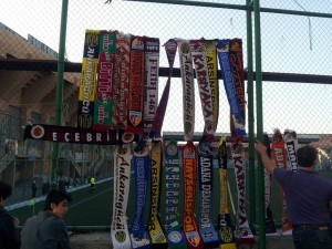 27 Nisan 2013 Trabzonspor-Genclerbirligi, Huseyin Avni Aker -01-