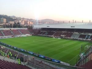 27 Nisan 2013 Trabzonspor-Genclerbirligi, Huseyin Avni Aker -04-