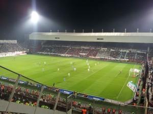 27 Nisan 2013 Trabzonspor-Genclerbirligi, Huseyin Avni Aker -06-