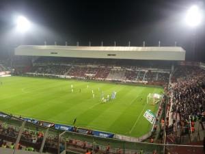 27 Nisan 2013 Trabzonspor-Genclerbirligi, Huseyin Avni Aker -07-