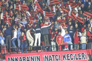6.Kasim.2003.UEFA.Kupasi.2.Tur.1.Mac.Genclerbirligi1-1Sporting.Lisbon -1-
