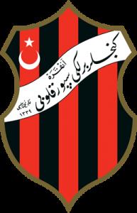 Genclerbirligi.Osmanlica.Eski.Logo.x400