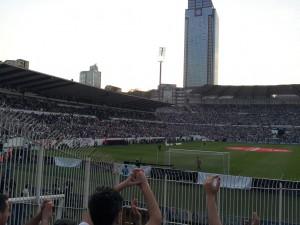 11 Mayis 2013 - Besiktas - Genclerbirligi, Besiktas Inonu Stadyumu -04-