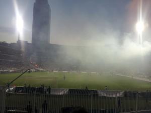 11 Mayis 2013 - Besiktas - Genclerbirligi, Besiktas Inonu Stadyumu -06-