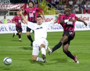 12.Agustos.2004.UEFA.Kupasi.2.On.Eleme.Turu.1.Mac.Genclerbirligi1-0HNKRijeka -2-