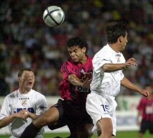12.Agustos.2004.UEFA.Kupasi.2.On.Eleme.Turu.1.Mac.Genclerbirligi1-0HNKRijeka -3-