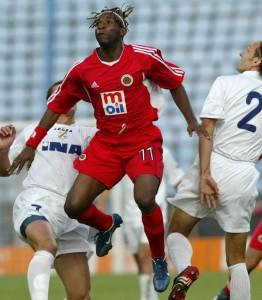 25.Agustos.2004.UEFA.Kupasi.2.On.Eleme.Turu.2.Mac.HNKRijeka1-1Genclerbirligi -1-