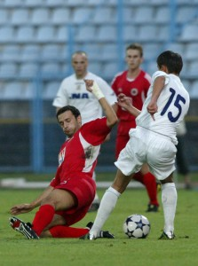 25.Agustos.2004.UEFA.Kupasi.2.On.Eleme.Turu.2.Mac.HNKRijeka1-1Genclerbirligi -2-