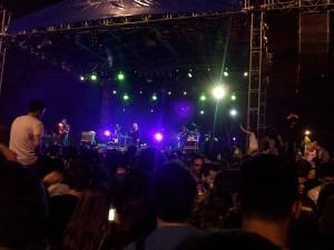 Athena ODTU Konseri 2013 -1-