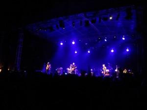 Athena ODTU Konseri 2013 -2-