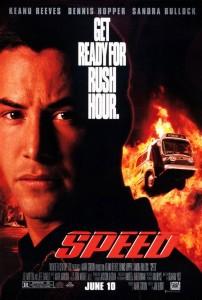 Speed - Hiz Tuzagi