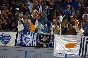16.Eylul.2004.UEFA.Kupasi.1.Tur.1.Maci.Egaleo1-0Genclerbirligi -03-