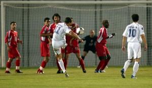 16.Eylul.2004.UEFA.Kupasi.1.Tur.1.Maci.Egaleo1-0Genclerbirligi -04-