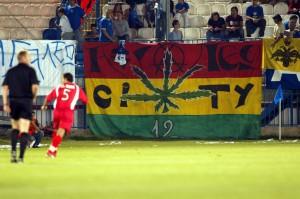 16.Eylul.2004.UEFA.Kupasi.1.Tur.1.Maci.Egaleo1-0Genclerbirligi -06-