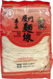 Sun Shun Fuk - Hand Made Amoy Flour Vermicelli
