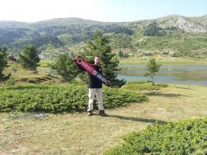 13 Temmuz 2013 - Kirkpinar Yaylasi, Cankiri -13-