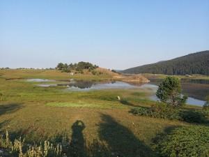 14 Temmuz 2013 - Kirkpinar Yaylasi, Cankiri -02-