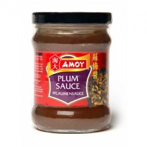 Amoy - Plum Sauce
