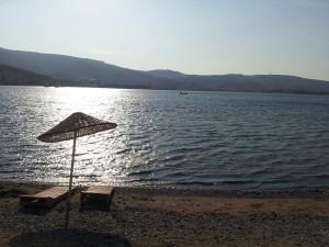 1 Agustos 2013 - Ingiliz Burnu, Foca, Izmir -3-
